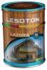 Lazúry LESOTON