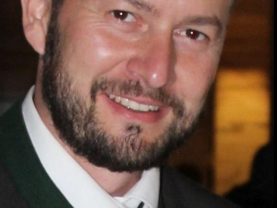 Nový generálny riaditeľ NLC: Chceme byť lídrom v transfere inovácií do lesníckej prevádzky
