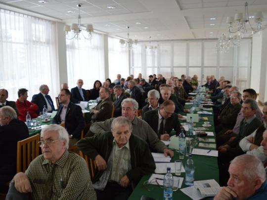 Neštátni vlastníci vydali pred voľbami memorandum