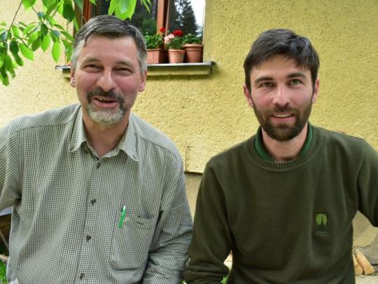 Diskusia: Súčasný systém verejného obstarávania lesníckej prevádzke nevyhovuje a lesu neprospieva