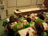 Vyštudovali Detskú lesnícku univerzitu