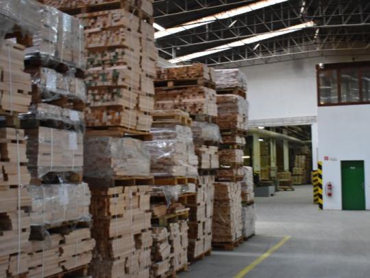 ZSD SR: Čo najviac kvalitného dreva spracujme doma a nevyvážajme prácu za hranice