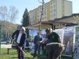 Storočnica štátnej ochrany prírody na Slovensku