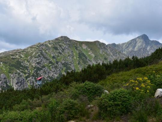Štátne lesy TANAP-u organizujú 42. ročník akcie Čisté hory. Doteraz upratali 64 ton odpadu