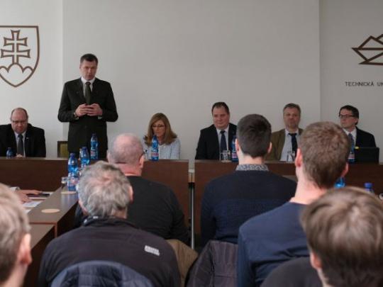 Štúdia TUZVO pre bratislavské lesy ponúka päť nekonfliktných PSL