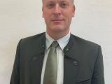 Nový poverený generálny riaditeľ LESY SR: Cieľom pestovanie zdravého lesa