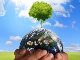 Svetový deň Zeme