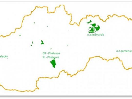 Vojenskí štátni lesníci sa podľa NKÚ správali ako súkromníci