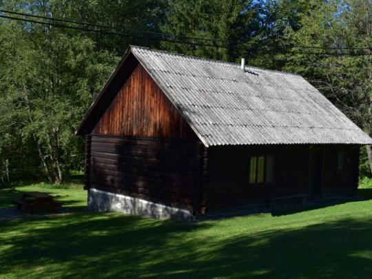 LaDM: V Petržalke dnes pribudlo 53. významné lesnícke miesto