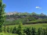 Štátne lesy TANAP-u ukončili sezónu v Expozícii tatranskej prírody: Návštevnosť poklesla o štvrtinu