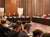 Obnovené rokovania o európskom dohovore o lesoch