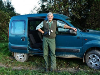 Lesnícka osobnosť o budúcnosti slovenského lesníctva: Ak lesníci nebudú bojovať za to, aby lesy ostali zelené, nemajú pred sebou žiadnu budúcnosť