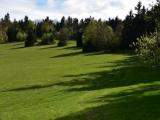 Starostovia a primátori na Kysuciach stoja za vlastníkmi pôdy: Ak si chcete ubrániť svoje, zabráňte prerokovaniu