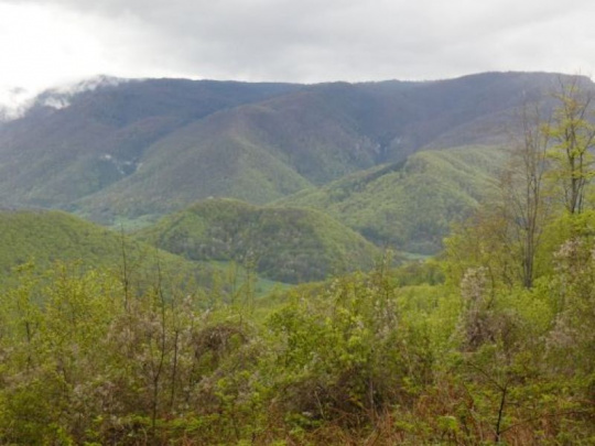Samosprávy, lesníci a dotknuté subjekty z Muránskej planiny: Komerčný a agresívny cestovný ruch môže regiónu ublížiť