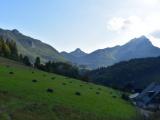 ÚNIA regionálnych združení vlastníkov neštátnych lesov Slovenska: Dúfame, že podpis pod memorandum o národných parkoch nebude pre envirorezort iba formalitou